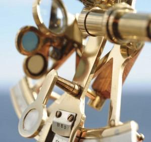 sextant_square